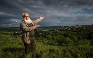 Как живут современные цыгане: три истории. Как живут цыганские бароны (фото)