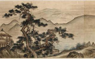 Картины в стиле Укиё-э (японская живопись). Искусство японской гравюры укиё-э