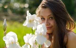 Почему американцы ищут русских девушек. Американские герои — это русские