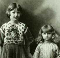 Айседора дункан в детстве. Айседора Дункан — восхитительная Терпсихора