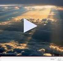 Религиозные высказывания о смысле жизни. Афоризмы и цитаты о смысле жизни