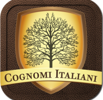 Итальянские женские фамилии список. Итальянские фамилии – звонко и красиво