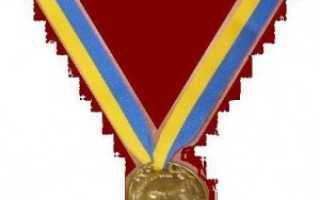 Номинация лучший друг поздравления. Шуточные номинации конкурсов и тексты на медалях
