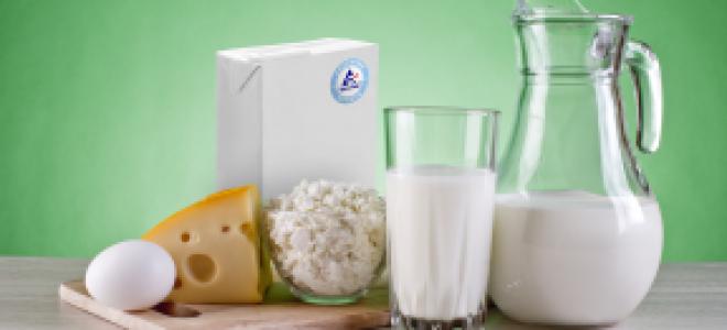 10 причин пить молоко каждый день