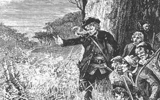 Знаменитые пираты. Знаменитые пираты, о которых должен знать каждый (6 фото)