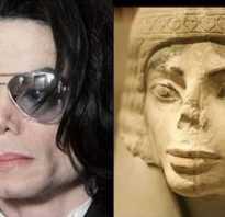 Самые невероятные совпадения в истории. Невероятные совпадения из жизни