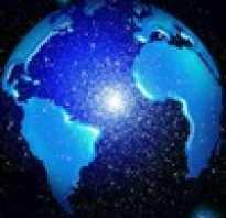 Томас андерс обсуждение в контакте. Modern Talking: Томас Андерс в Контакте