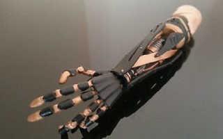 К чему снится отрубленная кисть руки. К чему снится отрезанная рука человеку
