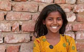 Значение слова кумар в словаре значений древних индийских имен.