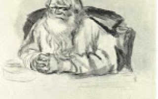 Савелий богатырь святорусский история героя. Савелий богатырь святорусский
