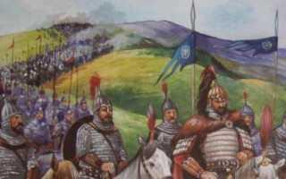 Болгарские имена. Что означают Болгарские имена: толкование и история происхождения