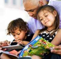 Детские писатели и их произведения список. Известные детские писатели