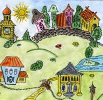 Поучительные рассказы по обж для начальной школы. Развлечение по ОБЖ