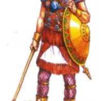 Ассирия власть. Ассирия становится одной из ведущих держав региона