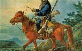 Башкирские пословицы о языке на башкирском языке. Башкирские пословицы и поговорки