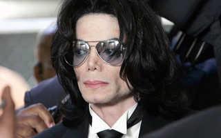 Майкл Джексон: интересные факты. Интересные факты из жизни Майкла Джексона