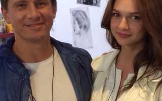 Дарья Канануха о победе в шоу «Холостяк» и отношениях с Батрутдиновым.