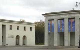 Мероприятия на пискаревском кладбище 9 маяг. Пискарёвское мемориальное кладбище