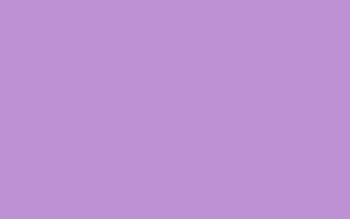 «Двое в ванной» и «Холодильник с бородой». Нелепые памятники большевизма