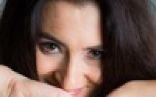 Ксения Кнорре Дмитриева:Оставьте в покое мою дочь. Ксения кнорре, фортепиано