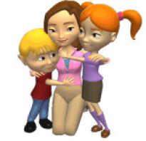 Как надо обращаться к родителям. Как обращаться к родителям: ВЫ или ТЫ
