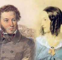 Чувство любви пример из литературы. Тема любви в русской литературе
