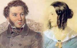 Любовь в классической литературе примеры. Тема любви в русской литературе
