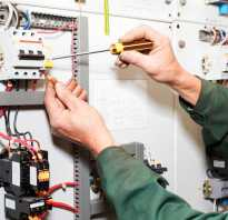 Как открыть электромонтажную фирму. Организация электромонтажной фирмы