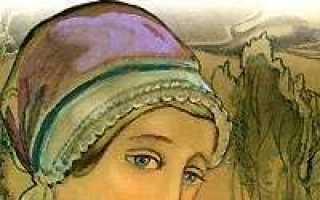Онлайн чтение книги бедная лиза. Николай Карамзин – Бедная Лиза