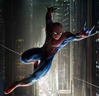 Человек паук история героя. Все части «Человека-паука» по порядку