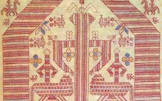 Славянская мифология – кратко. Литература о славянской мифологии