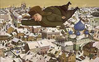 Художник валентин губарев картины с названиями. Художник Валентин Губарев