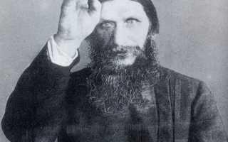 Загадочные люди в истории. Самые загадочные люди в русской истории (8 фото)