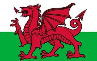Самые интересные факты об уэльсе коротко. Интересные факты о уэльсе