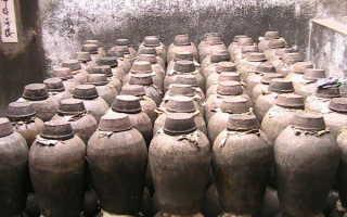 Изобретения древнего китая. Самые древние и важные китайские изобретения