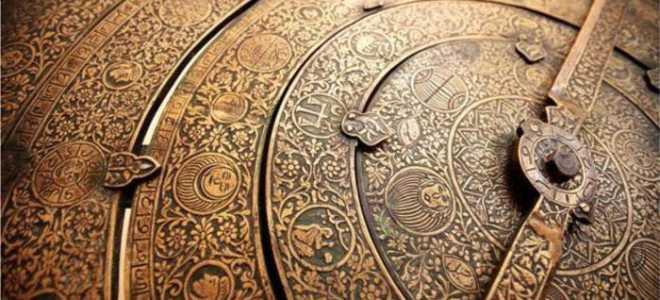 Скрипка история создания инструмента. Расцвет исламской цивилизации