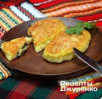 Зразы картофельные с грибами рецепт. Зразы картофельные с грибами.