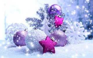 Шуточные предсказания и пожелания. Шуточные предсказания на новый год
