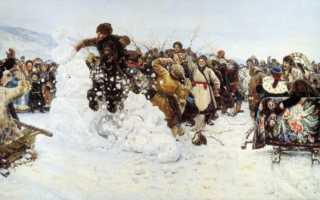 Картины современных художников русская зима. Зима, что белою лишь кажется…