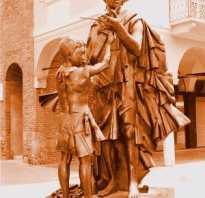 Чем прославился Антонио Страдивари? Скрипка Страдивари и её история.