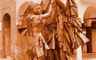 Страдивари антонио и его жены. Так в чём же секрет гениальных скрипок Страдивари
