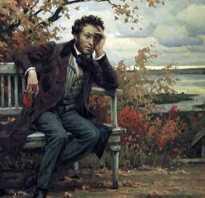 Онегин описание татьяны. Образ Татьяны Лариной в «Евгении Онегине» Пушкина