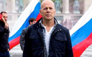 Россия глазами иностранцев: ожидания против реальности. Мифы о России