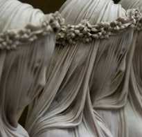 Мраморные вуали — ru_art links. = Шедевры мраморной вуали.Рафаэль Монти