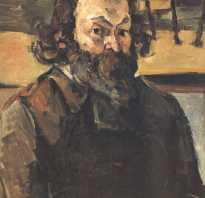 Vbulletin картины художников 19 века. Великие зарубежные художники