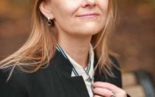 Румянцева Татьяна (Вениаминовна). Психолог — психоаналитик, семейный психолог г