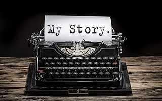 Интересные захватывающие истории. Реальные истории из жизни людей