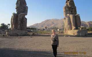 Как жили простые люди в древнем египте. Что любят и не любят египтяне в России