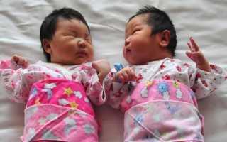 Самые красивые китайские имена для девочек. Китайские имена и фамилии