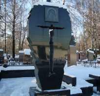 Надгробия криминальных авторитетов 90 х. Аллея «героев» на Хованском кладбище